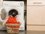 变频or大容量?2012洗衣机行业展望