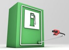 空调使用四大省电法则