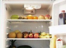 分分类做选择 家用冰箱分类
