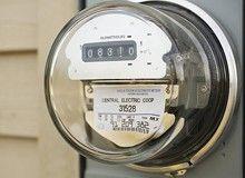 空调如何用更省电?