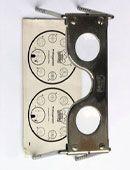 最早的3D立体镜