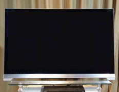 长虹A9000 Ciri语音电视