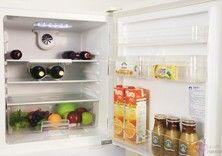 澳柯玛BCD-247MDG冰箱
