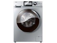 海尔XQG80-HBD1626洗衣机