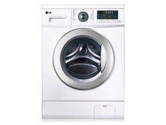 LG WD-A12411D洗衣机