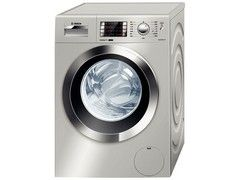 博世WAS284670W洗衣机