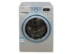 美的MG80-1201LPC(S)洗衣机
