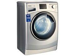 海信XQG60-A1080洗衣机