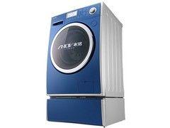 小天鹅TD70-1402LPDA(L)洗衣机