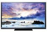 夏普 LCD-80LX842A