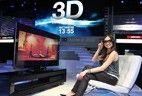 高清机顶盒如何看3D 3D电视100问