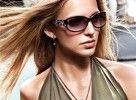 3D眼镜能否当墨镜?
