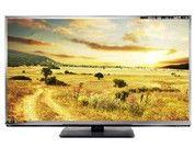 夏普 LCD-46LX845A