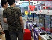 """2013智能电视""""求虐""""总动员-2"""