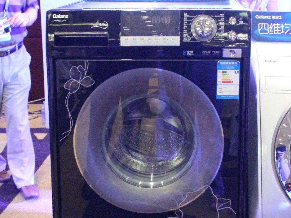 在家电行业中,价格是影响消费者购买产品的一大重要因素,不过在认准价格的同时,相信很多消费者更愿意选择性价比。在洗衣机行业中,相信关注行业的朋友还会对去年格兰仕999元一级能耗滚筒洗衣机还记忆犹新,这个价格不仅给消费者带来了巨大的实惠,更揭露了洗衣机行业中存在的巨大暴利。