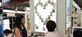 刮起帝樽style 一面照片墙引发的购买热潮
