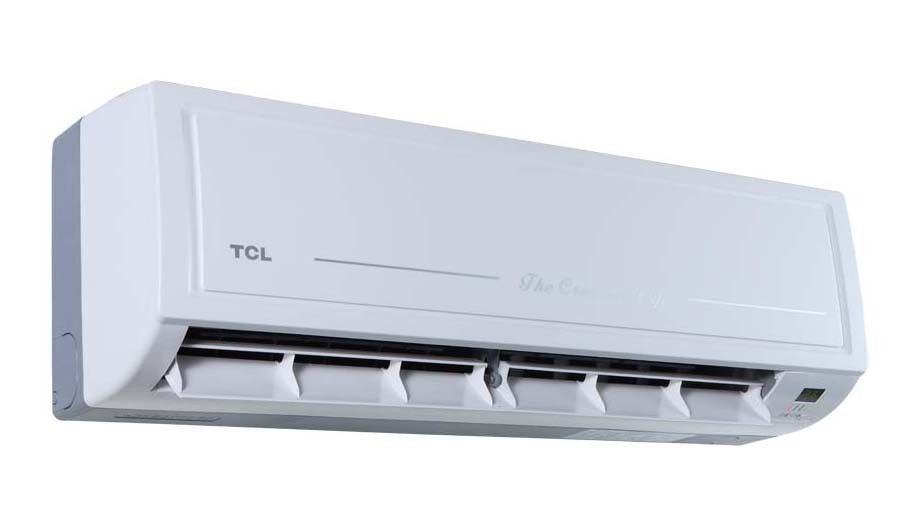 重庆tcl空调维修 你说了算
