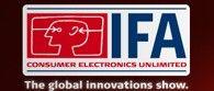 关于IFA