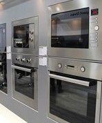 IFA2013家电展:美的厨房电器新品亮相