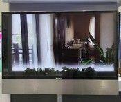 <b>04</b>海信3D透明电视