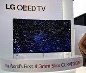 <b>05</b>LG OLED电视