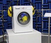 <b>07</b>博世滚筒洗衣机