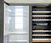 <b>10</b>海尔智能冰箱