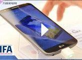 LG 5.2寸G2智能手机