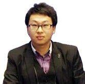 ea3w 频道主编 王罗浩