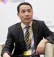 新飞梁尚勇:技术革新引领市场
