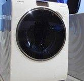 远程智能操控洗衣机