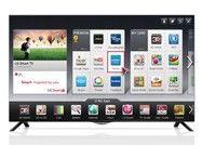 超高清TV LG 55UB8250-CH