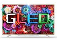 GLED极客TV 创维55G8200