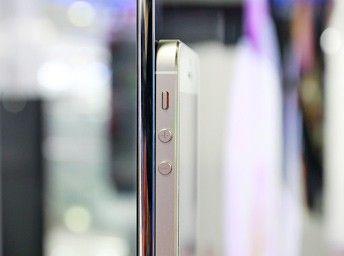 完胜土豪金iphone5s