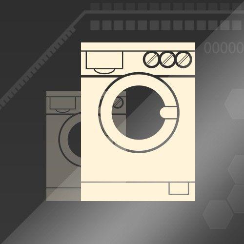 2014年度最受欢迎洗衣机产品
