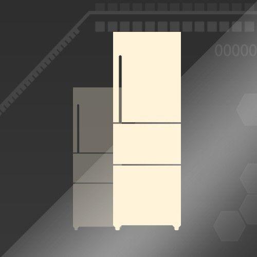 2014年度最受欢迎冰箱产品