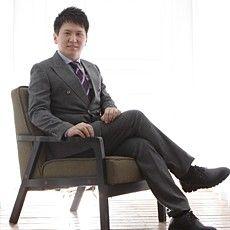 冰箱频道高级编辑陈冉