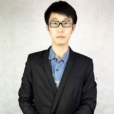 小家电编辑丁凡