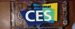 CES2015重磅电视预测