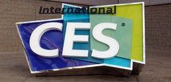 2015年国际消费类电子产品展览会(CES)于2015年1月6日-9日在美国拉斯维加斯的拉斯维加斯会议中心举行。作为全球最知名的消费电子展,各科技厂商均将目光汇聚于此,纷纷展示其最新力作。