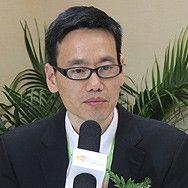 方太集团副总裁 孙利明
