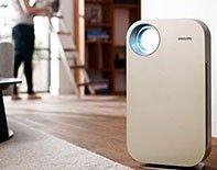 释放毒气的空气净化器?