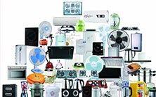 贴牌现象严重 家电质量如何保证?