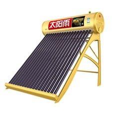 黄金甲系列太阳能