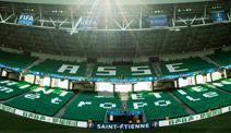 亮相欧洲杯 容声凭什么站在世界舞台?