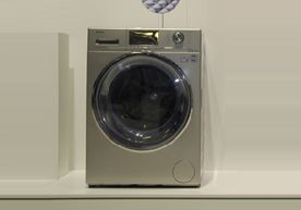 博狗德州扑克下载首页紫水晶洗衣机