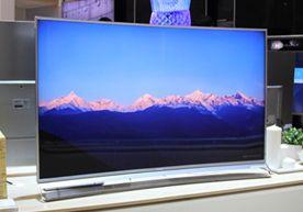 海信MU9600 ULED电视