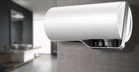 挑选热水器需要看哪些方面?