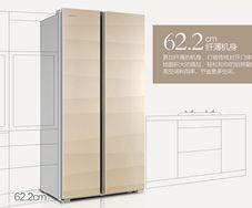 康佳BCD-435BX5S