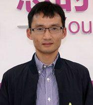 海信ULED技术总监 杨嘉